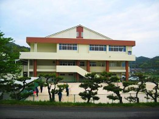 大田高等学校